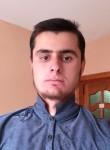 Sasha, 22, Krasnodar