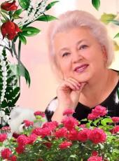 Tatyana, 67, Russia, Ufa