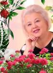 Tatyana, 67  , Ufa