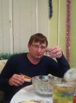 Dmitriy, 48  , Surgut