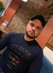 Aleksandr, 28, Nizhniy Novgorod
