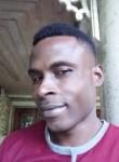 Ashawn, 34  , Kingston