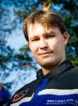 Fedor, 42, Saint Petersburg
