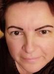Rodi, 52  , Oradea