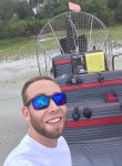 Cody , 27  , Sarasota