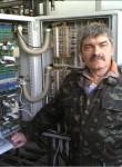 Piter, 70  , Mykolayiv