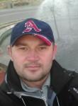 Aleks, 38  , Kaharlyk