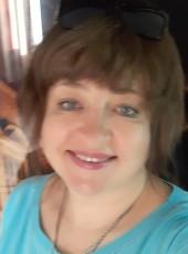 Svetlana, 48, Ukraine, Lubny