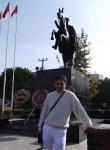 aleksandr, 42, Vladivostok