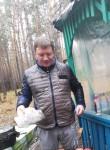Sergey, 42  , Artemovskiy