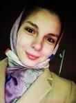 Lyudmila, 23  , Elista