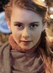 Elizaveta, 25, Minsk
