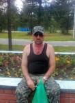 Valeriy, 40  , Muravlenko