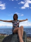 Sabina, 24, Severobaykalsk