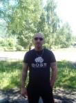 Lyenya, 39  , Mezhdurechensk