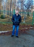 Vitaliy, 39  , Severouralsk