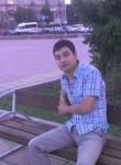 Aleksey, 36, Magnitogorsk