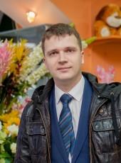 Vasiliy, 36, Russia, Saint Petersburg