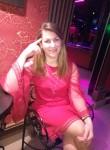 Anna, 40  , Barnaul
