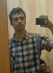 1stdc, 30 лет, Нижнекамск
