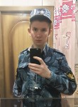 Знакомства Ярославль: Олег, 22