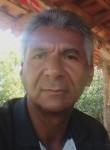 Raimundo, 50  , Belem (Para)