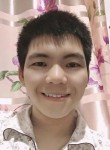 郑昌箱, 28, Sanming