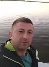 Мишаня, 35, Poland, Krakow