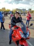 Evgeniy, 31, Naberezhnyye Chelny