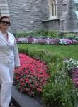 ivanna, 65  , Montreal