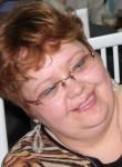 Mari, 57 лет, Иркутск