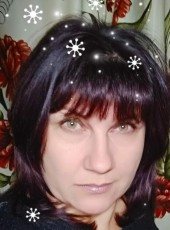 Enzhe, 37, Russia, Kazan
