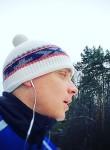 maks, 26, Tver