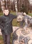 Vasiliy, 35  , Putivl