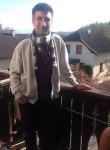 мустафа, 46  , Klagenfurt am Woerthersee