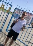 Іван, 32, Ivano-Frankvsk