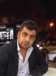 Murat , 18, Eskisehir