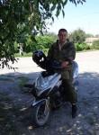 Nikolay, 39  , Mozdok