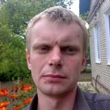Dmitriy, 40  , Mahilyow