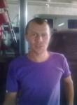 petr, 36  , Kyzyl