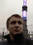 Aleksey, 27  , Vladimir