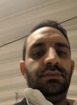 Arab , 31  , Altona