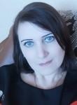 Svetla, 44  , Rodino