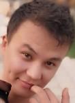 Gazeka, 27  , Shymkent