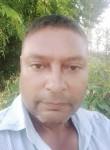 Balraj Singh, 37  , Amritsar