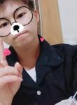 はやた, 18, Osaka-shi