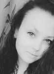 Татьяна, 24 года, Краматорськ
