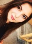 Ekaterina , 22  , Volgograd