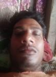 Karan, 23, Farrukhabad