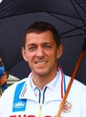 denis, 42, Russia, Kolomna